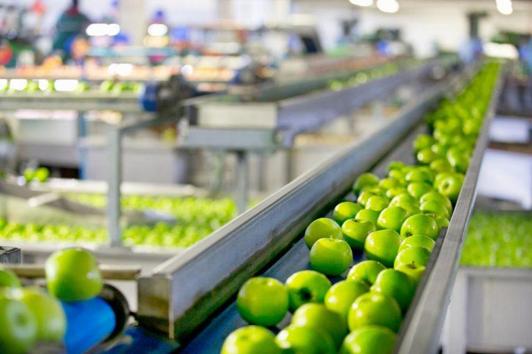 Apfelfabrik